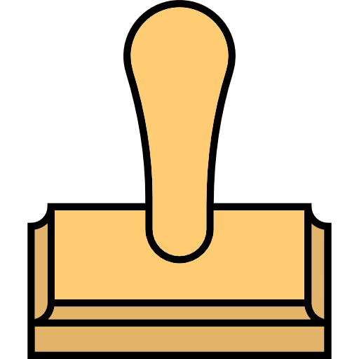 Keksstempel
